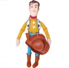 Disny Toy Story Woody ตุ๊กตาวู๊ดดี้