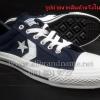 รองเท้าคอนเวิร์ส Converse Star player ไซส์ 37-44