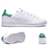 PRE ORDER Adidas Stan Smith White/Fairway