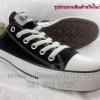 รองเท้าผ้าใบคอนเวิร์ส Converse size 37-44