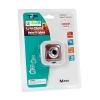 Webcam TOP (490)
