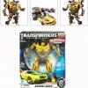 Transformers 3 ชุด 2