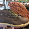 รองเท้าทิมเบอร์แลนด์ Timberland งานมิลเลอร์ หนังแท้ ไซส์ 40-44