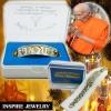 Inspire Jewelry รุ่นไตรมาศ 59 รวย รวย รวย ปี 2559 สร้อยข้อมือหลวงพ่อรวย ปาสาทิโก เกจิดังวัดตะโก ละสังขารแล้ว สิริอายุรวม 95 ปี วัดตะโก จ.อยุธยา มีจำนวนจำกัด หมดแล้วหมดเลย บันดาลความสำเร็จ บันดาลโชคลาภ ทรัพย์เศรษฐี พลังมหาศาล รวยทันใจ ถูกหวยค้าขายดี