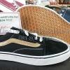 รองเท้าผ้าใบแวน Vans Old Skool size 40-45