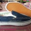 รองเท้าผ้าใบแวน Vans Slip on ไซส์ 40-44