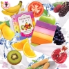 Fruitamin soap 10 in 1 สบู่ฟรุ๊ตตามิน ผิวสวย 10 ประการในก้อนเดียว