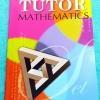 ►The Tutor◄ หนังสือเรียนคณิตศาสตร์ เซต มีสรุปสูตรสั้นๆ โจทย์เยอะมาก มีข้อควรจำที่สำคัญ ด้านหลังมีเฉลย หนังสือใหม่เอี่ยม