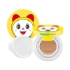 A'pieu Air fit Cushion Blusher(Doraemon Edition) [BR01]