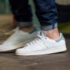 PRE ORDER ADIDAS ORIGINALS STAN SMITH SHOES (S80025)