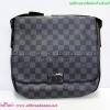 """กระเป๋าสะพายหลุยส์ LV ขนาด 10.5""""x8.5""""x2.5"""""""