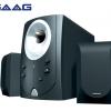 (2.1) SAAG (20S) Black
