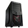 (NP) CoolerMaster K281-KKN1 ( Black )