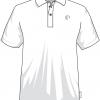 เสื้อกระต่าย บอดี้เมต คลาสสิค (bodymate classic) TKL47 ชาย - Size : S