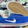 รองเท้าไนกี้ Nike Stefan janoski ไซส์ 39-44
