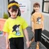 hh189 เสื้อ+กางเกง เด็กโต size 140-160 3 ตัวต่อแพ็ค