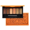 Etude House Fantastic Halloween Eyes color #Hello peomkwin