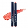 Etuse Bling Bling Eye Stick
