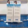 Dr.Jill G5 Essence ด๊อกเตอร์จิล จี 5 เอสเซ้นส์น้ำนม