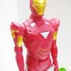 โมเดลไอรอนแมน (Iron man)