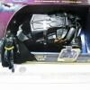รถแบทแมน (Batmobile Tumbler )