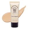 (พร้อมส่ง) Etude House Precious Mineral Cover & Bright Fit BB Cream #W13
