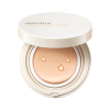 INNISFREE AMPOULE INTENSE CUSHION (COVER) [SPF34 PA ++] #21