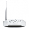 "150Mb Wireless N ADSL2+ Modem Router ""TP-LINK"" (TL-W8951ND)"