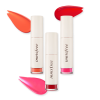 Innisfree vivid tints Rouge