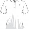 เสื้อกระต่าย บอดี้เมต คลาสสิค (bodymate classic) TKL47 หญิง - Size : S