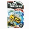 Transformers 3 ชุด 1