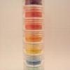 Pop Mica Pigment จาก TKB Trading 7 สี