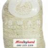 เชือกร่มสีพื้น ตราหงส์ สวอน (ตราหงส์) 102 ครีมขาว (งาช้าง)