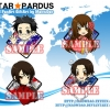 APH-Keychains Set#3