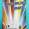 ►ครูพี่นก Assign Academy◄ SMART 01 คอร์ส Basic English Smart 1 พิชิตข้อสอบภาษาอังกฤษสมาร์ทวัน จดละเอียดครึ่งเล่ม มีเทคนิคการวิเคราะห์ประโยค การดูTense ต่างๆ