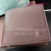 กระเป๋าสตางค์หลุยส์ LV Wallet