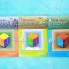 ►ข้อสอบแข่งขัน◄ MA 300G Set หนังสือข้อสอบแข่งขันสมาคมคณิตศาสตร์แห่งประเทศไทยในพระบรมราชูปถัมถ์ ระดับชั้น ม.ต้น ครบเซ็ท 3 เล่ม เล่ม 1-3 ฉบับปรับปรุงใหม่ ในหนังสือรวบรวมโจทย์ข้อสอบตั้งแต่ ปี 2529 ถึงปัจจุบัน คัดแยกโจทย์ไว้เป็นเรื่องๆ แยกบทเรียน มีเฉลยแก้โจท