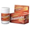 STRESSTABS600+IRON 60 เม็ด บำรุงเลือดแดง บำรุงสมองและระบบประสาท