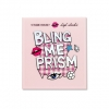 Etude X High Cheeks Bling Me prism shadow duplexer (4)