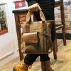 กระเป๋าผู้ชาย | กระเป๋าแฟชั่นชาย กระเป๋าสะพายข้างผู้ชาย แฟชั่นเกาหลี