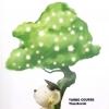 หนังสือกวดวิชา อ.ปิง Da'vance Turbo Course ภาษาไทย+สังคม