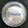 ขนาดเล็ก MMUMANIA Oil Control Powder : T-Matte