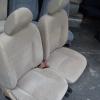 City ZX เบาะHonda City ZX ปี 2003-2008 เบาะซิตี้ เซดเอีกซ์ รุ่นแมลงสาบ สีครีม เบาะCity ZX เบาะฮอนด้า ซิตี้ ซีเอ๊กซ์ เซดเอ๊กซ์ ราคาตามข้างล่างเป็นราคาต่อคู่นะครับ