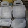 Nissan Terrano ฺBig-M BigM เบาะNissan Terrano หรือ เบาะBig-M เบาะเทอราโน สีเทาอ่อน รุ่นหนา หัวรู เบาะบิ๊กเอ็ม เบาะนิสสัน เทอราโน เบาะBig M เบาะเทอร์ราโน เบาะTerrano ราคาตามข้างล่างนี้เป็นราคาต่อคู่นะครับ