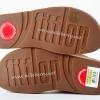 ทำไม fitflop ถึงเป็นรองเท้าเพื่อสุขภาพ