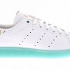 (พรีออเดอร์) adidas Stan Smith Hot Summer - Women Shoes