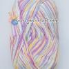 ไหมพรม Silk Cotton Wool SC104