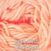 ไหมพรม Eagle 25 กรัม สีพื้น รหัสสี 210