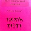 ครูพี่แนน Ultimate Grammar : Self - Reinforcement Exercises พร้อมคำอธิบายเฉลย