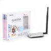 Adapter USB 54Mb WLAN ALFA (AWUS036H)
